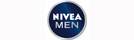 Nivea Men 40pixels